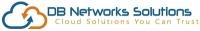 DB Networks Solutions logo