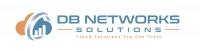 New Logo DB network